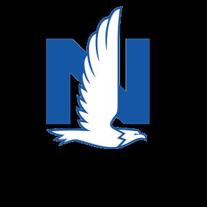 Nationwide Logo 2018