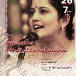 ccma_gayathri_venkataraghavan_concert-medium
