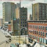 postcard-Broad-High-SW