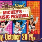 DisneyLive_MickeyMusic_620x340-medium