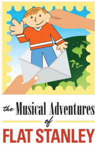 Flat_Stanley-medium