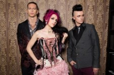 iconforhire-medium