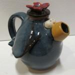 Blue_bird_tea_pot_for_event_listings-medium