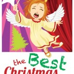 Christmas_Pageant-medium