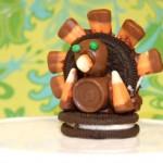 Sweet_Turkey_Craft_compressed-medium