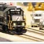 calendar_train-medium