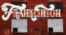 franklinton02