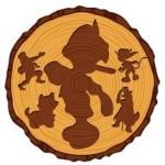 Pinocchio - January Performances in Columbus Ohio