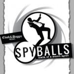 Spyballs-ExpCbus-medium_square