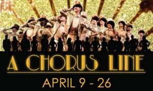 Chorus_Line_Graphic