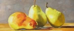 Granger_pears-big