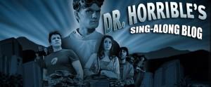 Dr-Horrible_large