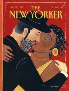 newyorker_1993-02-15_artspiegelman