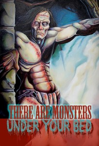 THEREAREMONSTERS_showcard_front