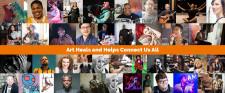 Art Heals 1020 x 420
