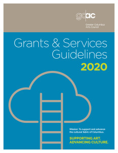 GCAC Cover 2020 (1)