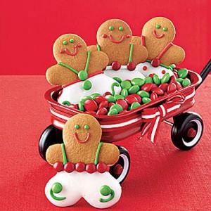 gingerbread-cookies-400x400-medium