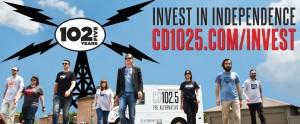 CD1025Tomweb
