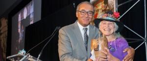 MBC-CAP2014