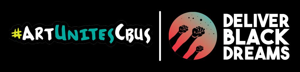 Art Unites Cbus GCAC webpage