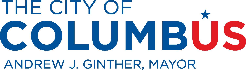 GCAC Sponsor Logos_CityOfColumbus
