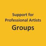 Groups NEW